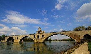 Frankreich-IMG_0409.jpg
