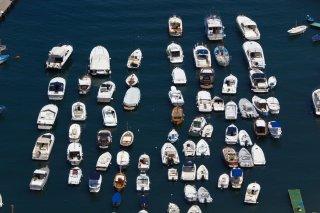 amalfi-IMG_0077.jpg