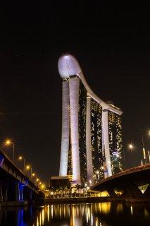 Singapur2.jpg